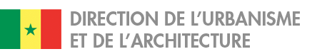 Direction de l'Urbanisme et de l'Architecture